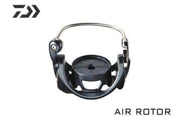DAIWA Air Rotor