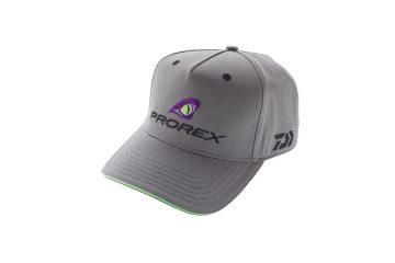 Prorex Angelcap