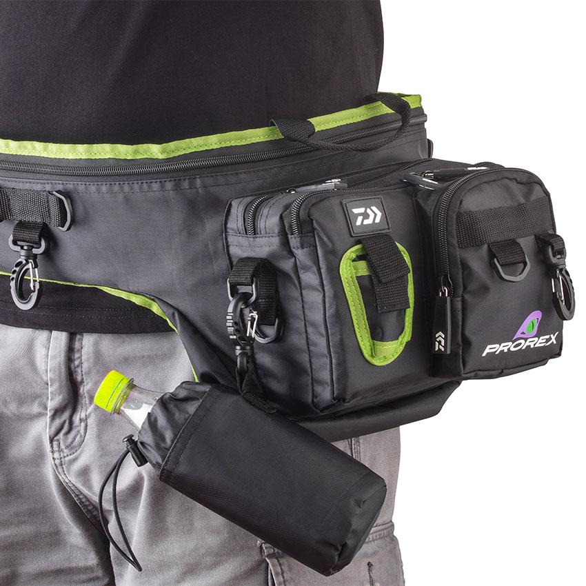 PROREX-Waistbag-Hüfttasche-Converter-Stalker-Rutentasche