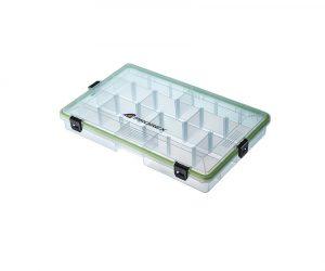 Daiwa Köderbox Wasserdicht - Prorex