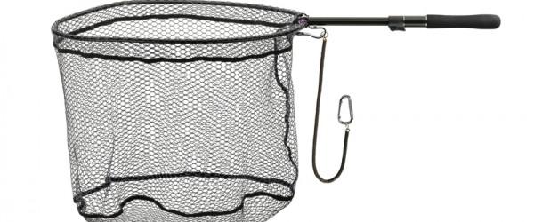Watkescher Meerforellenfischen - DAIWA PROREX