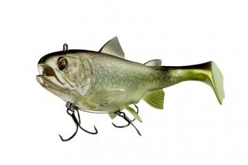 Prorex Live Trout Char 18cm, 25cm