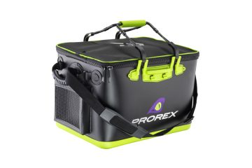 Prorex Tackle Container Angeltasche