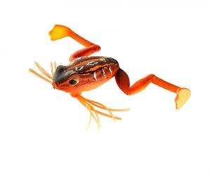 35DF Micro Frog - Prorex