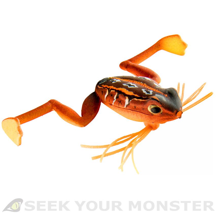 Micro Frog 35DF - Prorex Daiwa